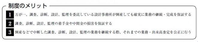 2011-06-27