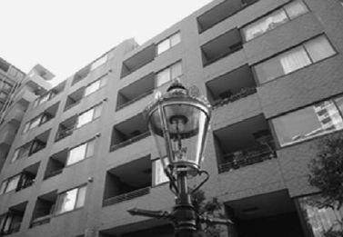 屋上に漏水発生  確実な防水工事を目指す