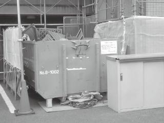 マンション大規模修繕工事を上手に行う方法/ベランダの私物移動・廃棄