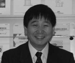 コンサルタント紹介/須山清記 さん