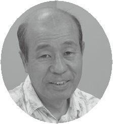 コンサルタント紹介/一級建築士事務所 ㈲鈴木哲夫設計事務所