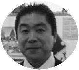 コンサルタント紹介/一級建築士事務所 ㈱ディー・アール・シー