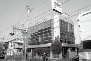 会社探訪/アール・エヌ・ゴトー