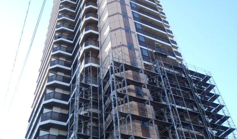 全建センター「本音セミナー」 大規模修繕100組合の教訓から学ぶ事例研究と考察についてパート2