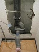 マンション設備の改修 <解説と事例>  排水管の種類と特徴